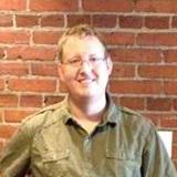 Joe's GitHub Blog