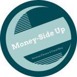 Money-Side Up