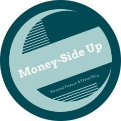 Money-Side Up