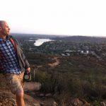Greg Magnuson profile shot