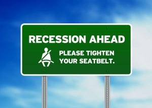 Investing During A Recession