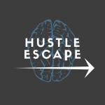 Hustle Escape