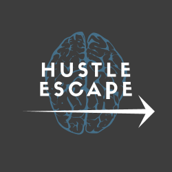 Hustle Escape
