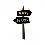 A Way to Less