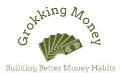Grokking Money
