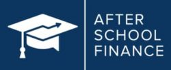 After School Finance