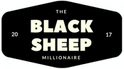 The Black Sheep Millionaire