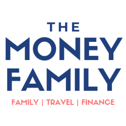 The Money Family