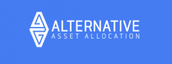 Alternative Asset Allocation