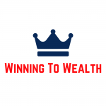 Winning To Wealth