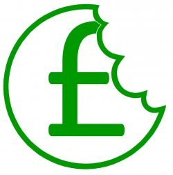 Eat Sleep Money - UK Personal Finance 24/7
