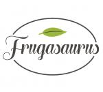 Frugasaurus