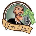 Joney Talks!