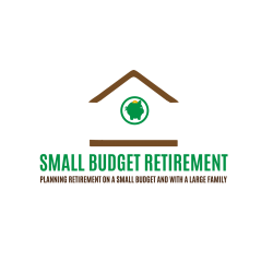 Small Budget Retirement