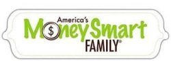 Money Smart Family