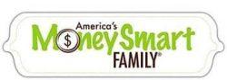Money Smart Family