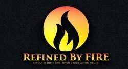 RefinedByFIRE.co