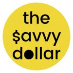The Savvy Dollar