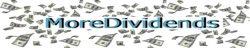 More Dividends