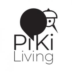 PikiLiving