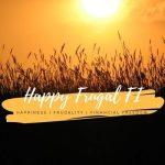 Happy Frugal FI