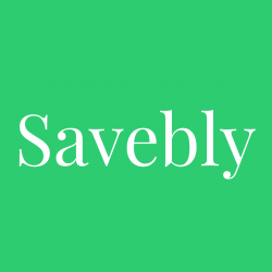 Savebly Logo