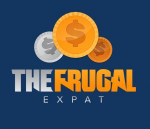 The Frugal Expat