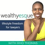 Wealthyesque