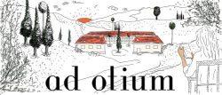 Ad Otium