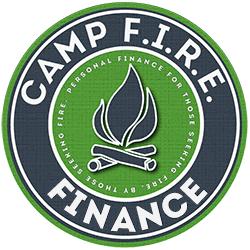 Personal finance for those seeking FIRE, by those seeking FIRE