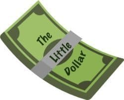 The Little Dollar