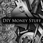 DIY Money Stuff