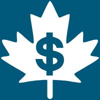 Savvy New Canadians