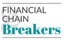 Financial Chain Breakers