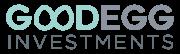Goodegg Investments