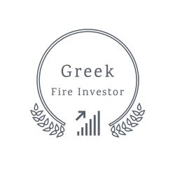Greek F.I.R.E Investor