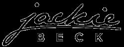 JackieBeck.com