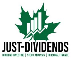 just-dividends