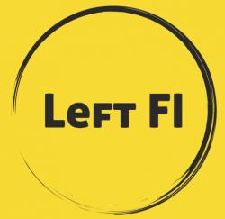 Left FI