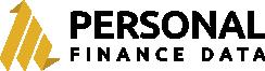 Personal Finance Data