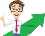 My Investment Blog