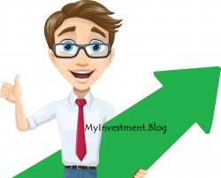My Investment Blog