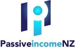 Passive Income NZ
