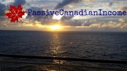 Passive Canadian Income