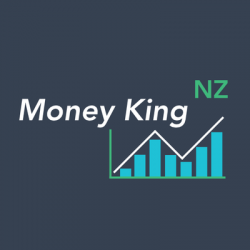 Money King NZ