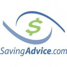 Saving Advice