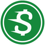 Learn how to make more money and manage your money better.